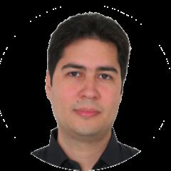 Christian Rios' Blog